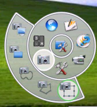 DesktopTools